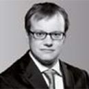 <b>Andris JAUNZEMIS</b> - latvia